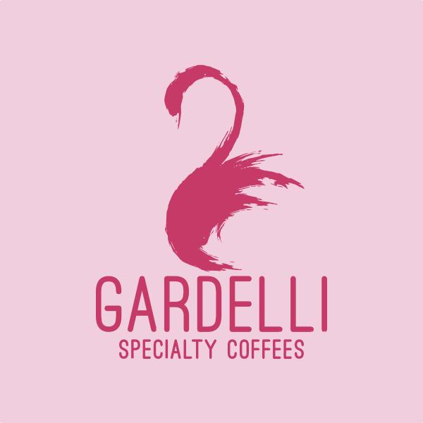 Декабрь 2017 - проект Mzungu от Gardelli Specialty Coffees