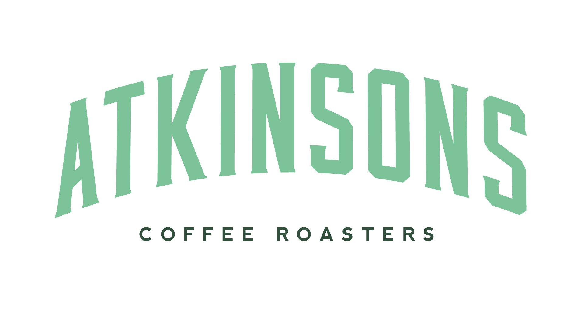 Июль 2018 - Ростеры кофе Atkinsons: кафе Granja La Esperanza, Las Margaritas, медово-красный бурбон