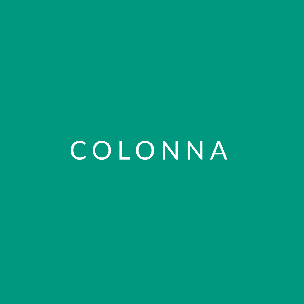Superlatives: Colonna